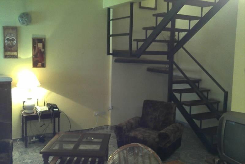 casa en 2 plantas, en venta, en jose c paz