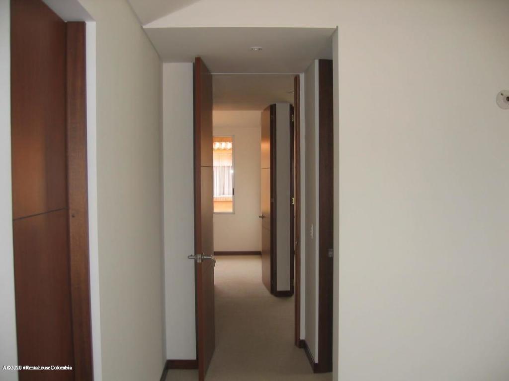 casa en  20 de julio(chia) fr 20-1133