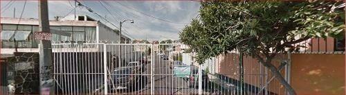 casa en 3 de anselmo de la portilla jardin balbuena