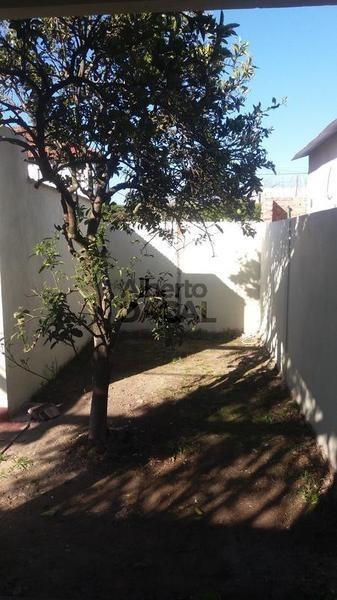 casa en 413(ex 45)/115 y 116 villa elisa - alberto dacal propiedades