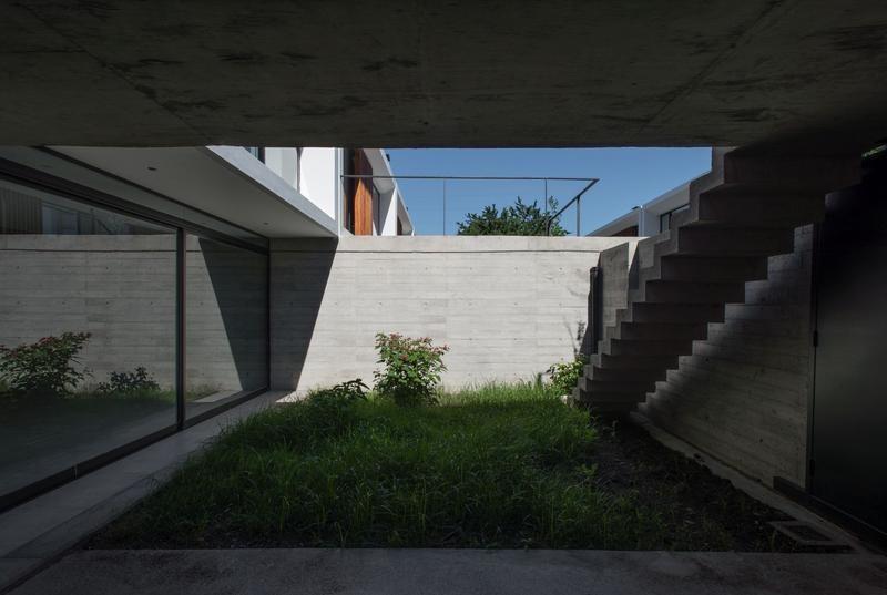 casa en 462 e/ 23 y 24 complejo du city bell - alberto dacal propiedades