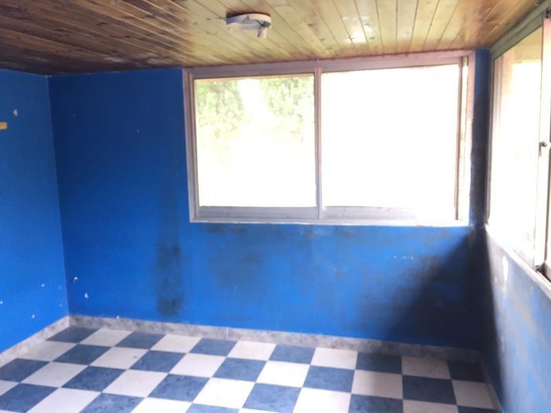 casa en 48/1 y 2 villa elisa - alberto dacal propiedades