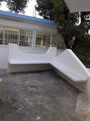 casa en acapulco, cerca de la costera