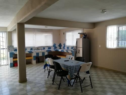 casa en acapulco pie de la cuesta clima
