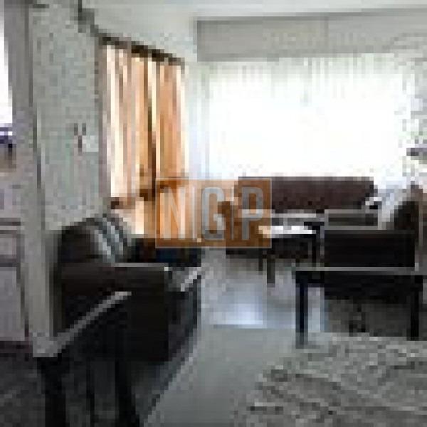 casa en aidy grill, 2 dormitorios -ref:18704