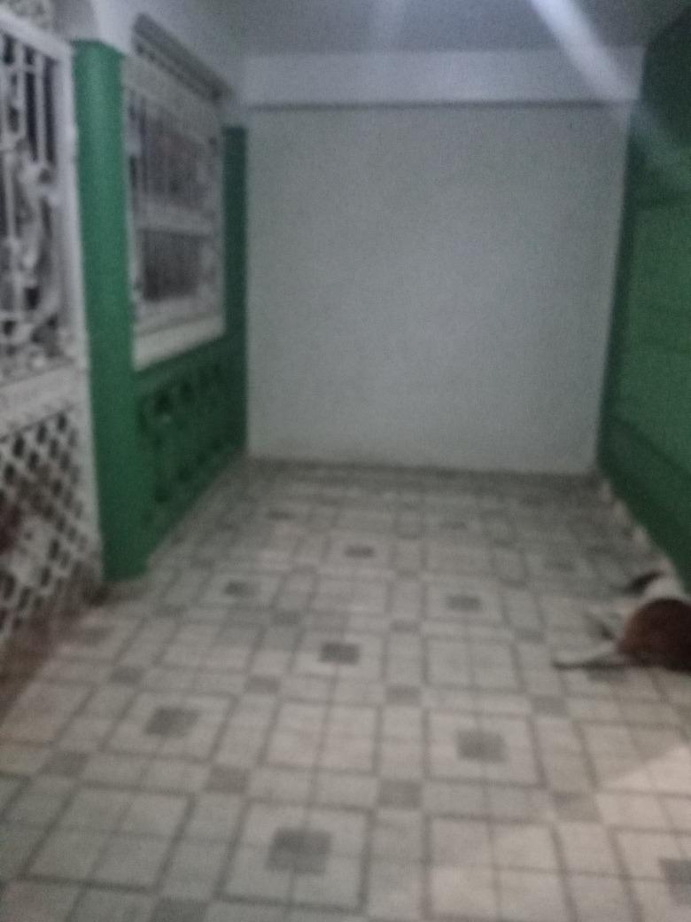 casa en alq, 3.abit.1.baño sala ,comedor ,cosina.solo wasap