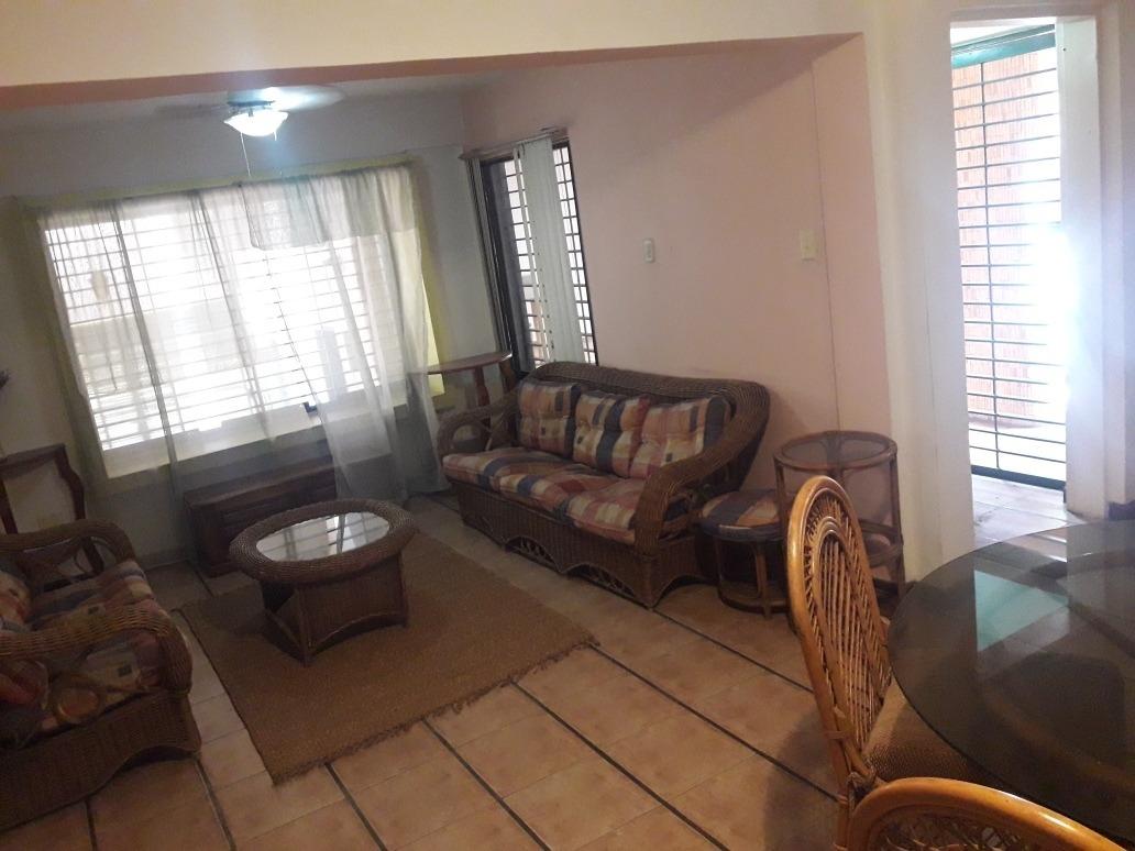 casa en alquiler 04244926660