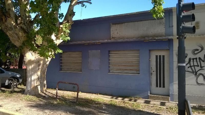 casa en alquiler, 100mts, 2 dormitorios 274243