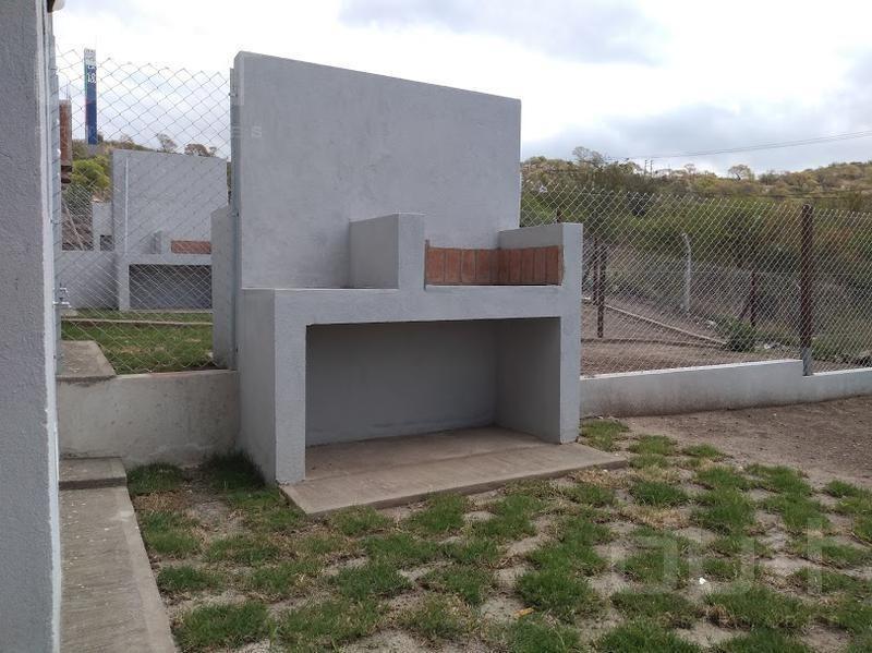 Casa En Alquiler 3 Dormitorios En Terrazas De La Estanzuela