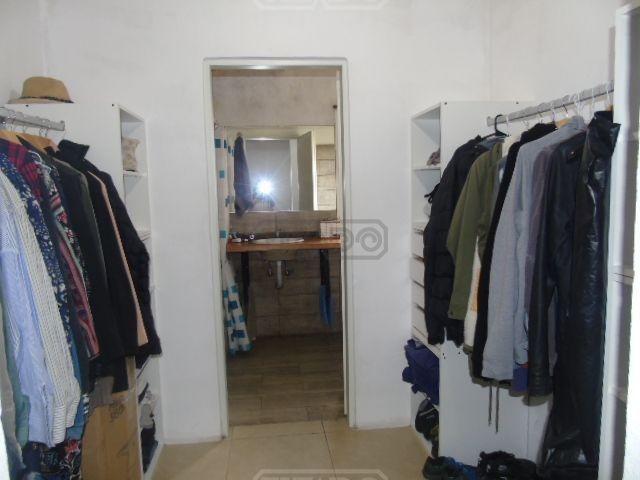 casa  en alquiler 427 ubicado en san ramón, pilar del este