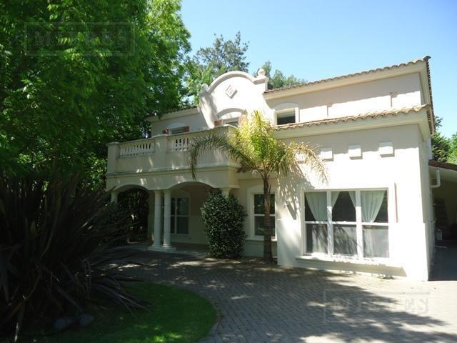 casa en alquiler anual en highland park