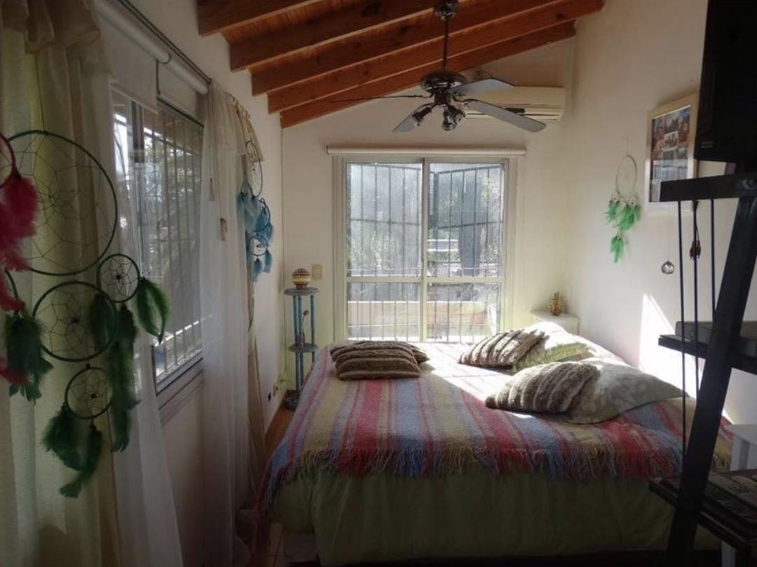 casa en alquiler anual en pilar barrio la alborada 6 ambs y pileta