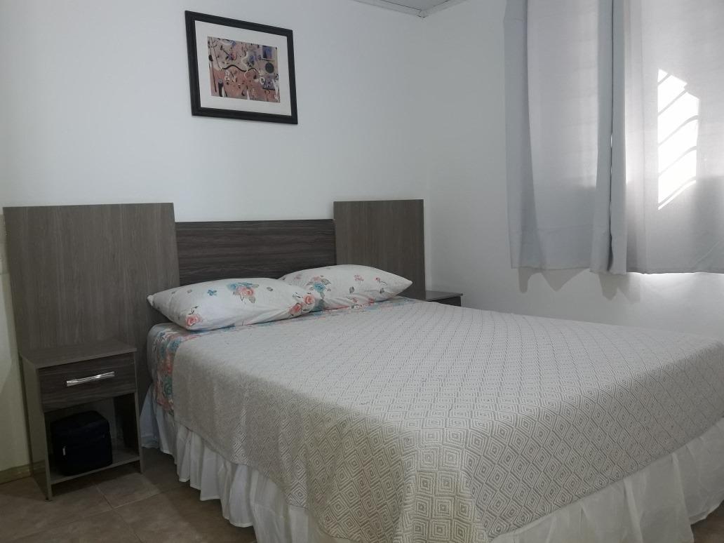 casa en alquiler barra del chuy pda 17 ( uruguay)