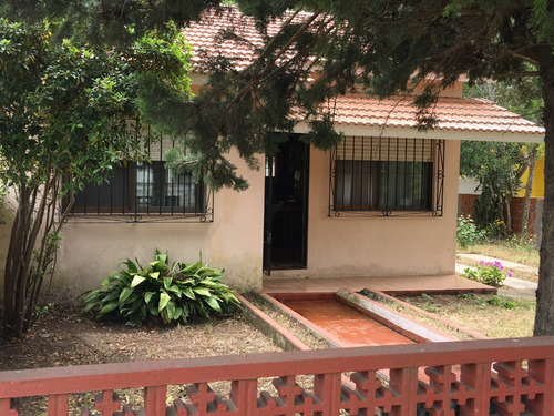 casa en alquiler - calle 78 n° 355