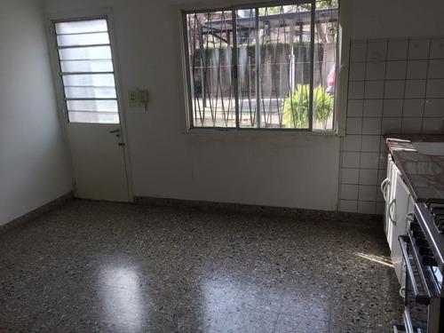 casa en alquiler-calle saavedra- escobar