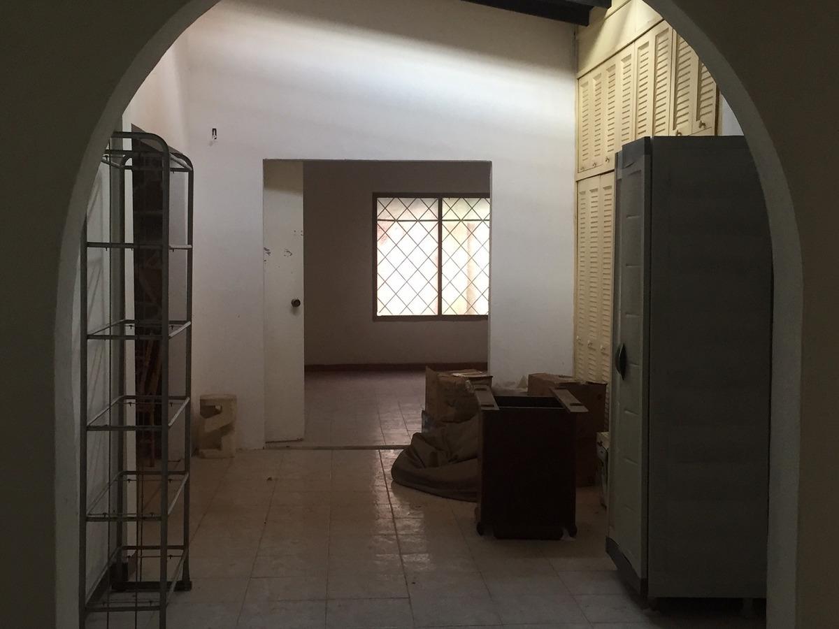 casa en alquiler codflex 20-2182