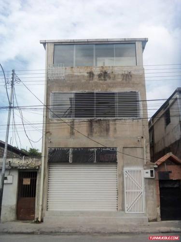 casa en alquiler con opcion a compra en barrio independencia
