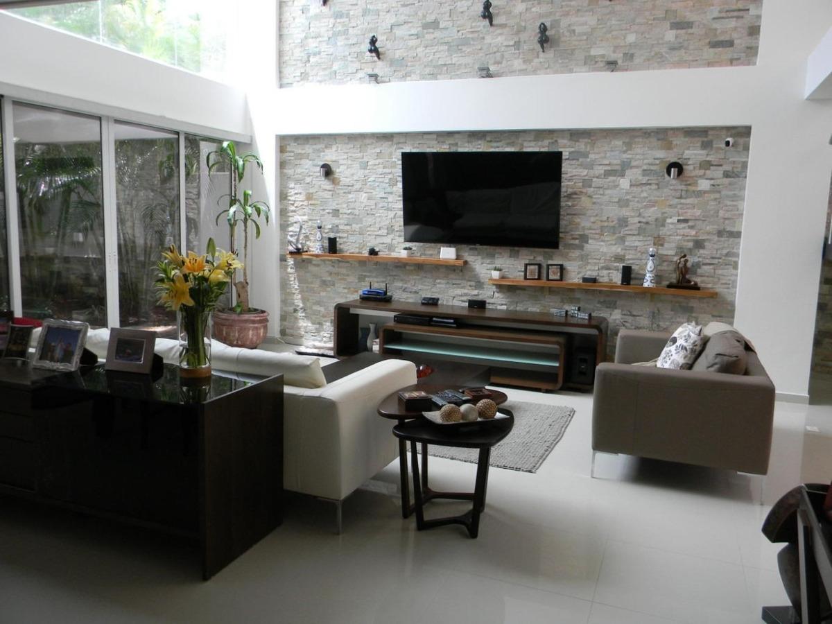 casa en alquiler costa esmeralda #18-7401hel** en costa sur