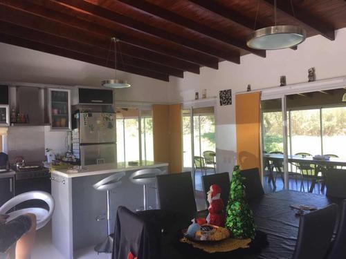 casa en alquiler costa esmeralda