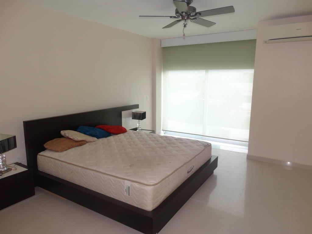 casa en alquiler costa sur ph costa esmeralda 20-2064hel**