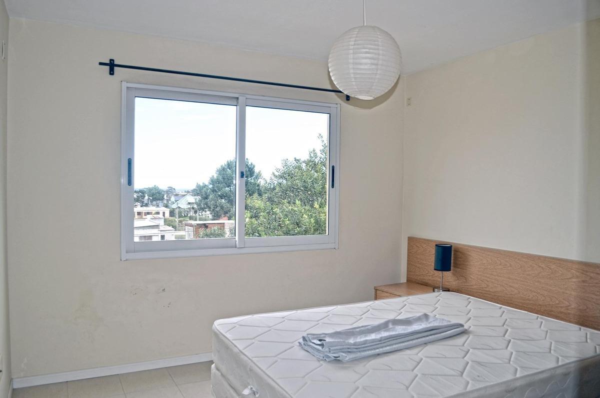 casa en alquiler de 3 dormitorios en manantiales