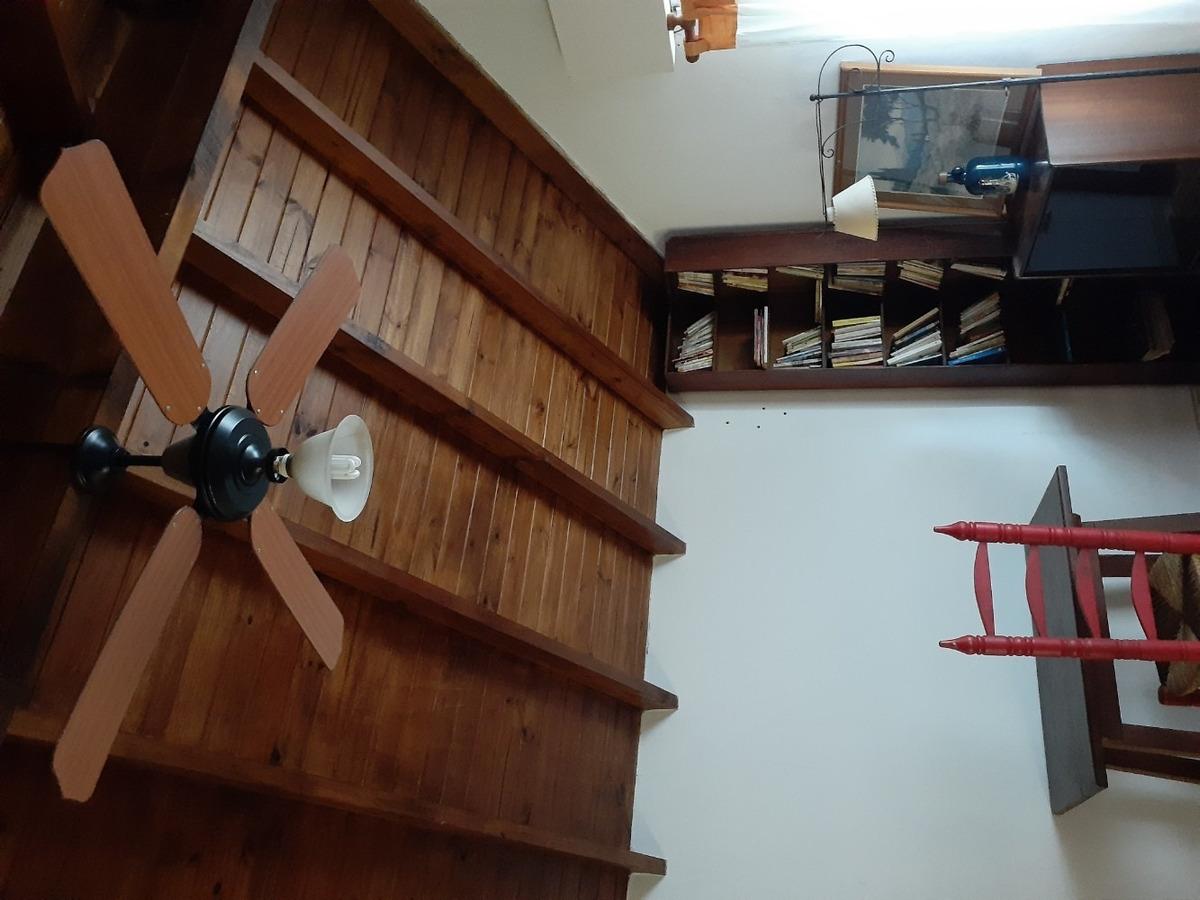 casa en alquiler de 6 ambientes en segundas colinas