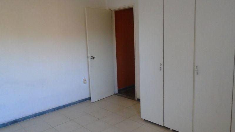 casa en alquiler de de  1 dormitorios en shangrila
