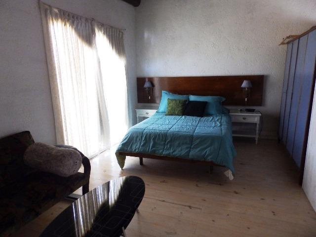 casa en alquiler de de 2 dormitorios en balneario buenos aires