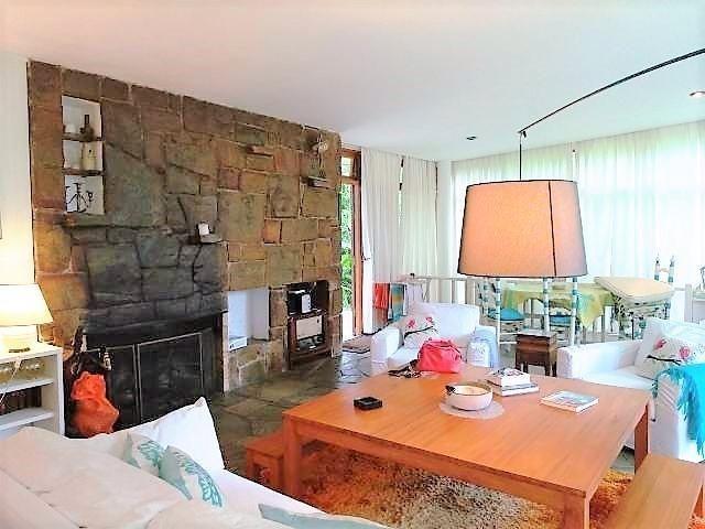 casa en alquiler de de 3 dormitorios en pinares