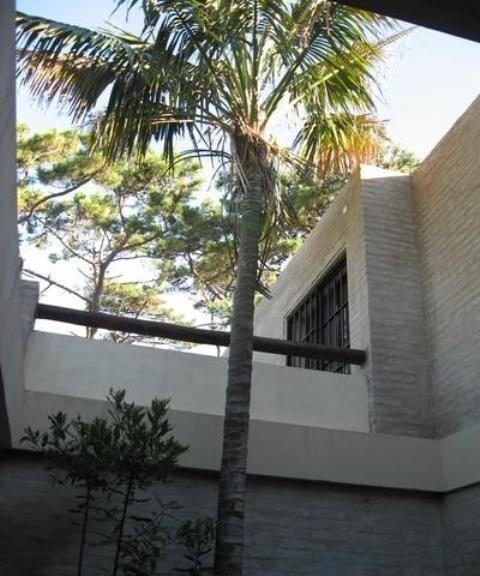 casa en alquiler de de 5 dormitorios en playa mansa