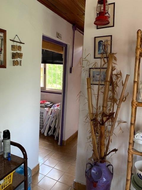 casa en alquiler delta tigre- rio capitan- selene