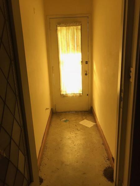 casa en alquiler en 38 esq. 14 la plata - alberto dacal propiedades