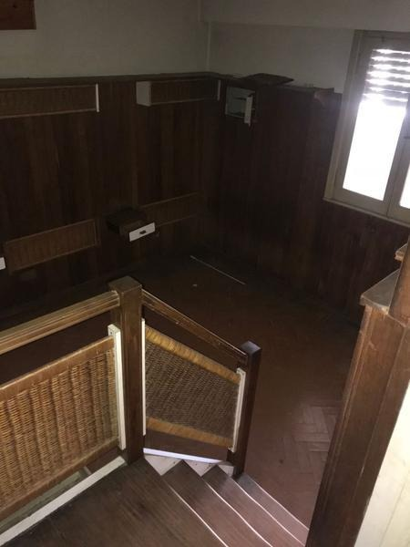 casa en alquiler en 7 esq. 36 la plata - alberto dacal propiedades