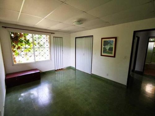 casa en alquiler en ancon 19-5057 emb