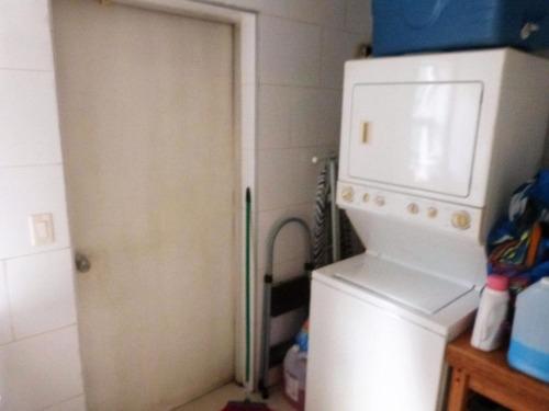 casa en alquiler en ancon 19-7371hel