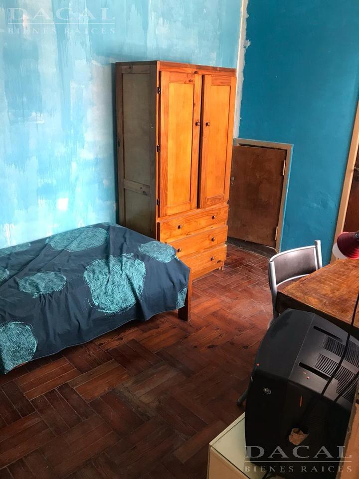casa en alquiler en arana calle 39 e/ 5 y 6 dacal bienes raices
