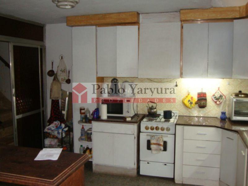 casa en alquiler en caseros