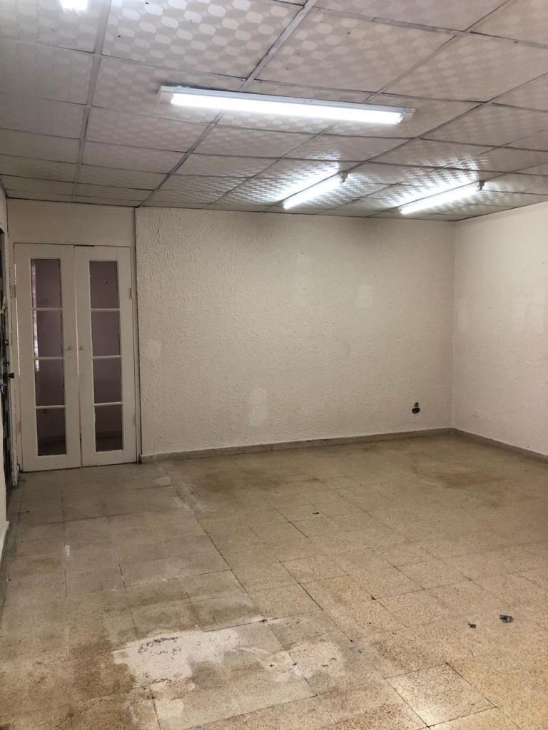 casa en alquiler en chanis 19-10991hel**