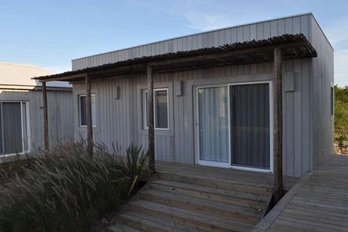 casa en alquiler  en club del mar