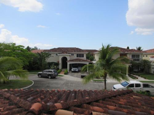 casa en alquiler en costa del este #19-2648hel**