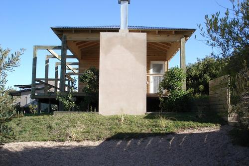 casa en alquiler  en jose ignacio