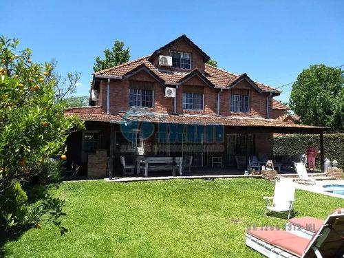casa en alquiler en lomas de san isidro