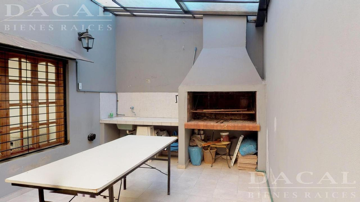 casa en alquiler en manuel. b. gonnet calle 27 e/ 482 y 483 dacal bienes raices