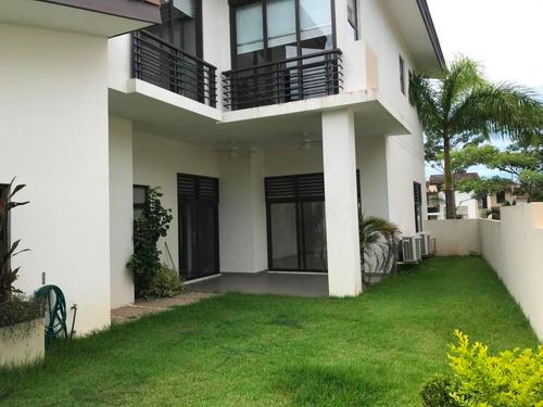 casa en alquiler en panama pacifico 19-8465 emb