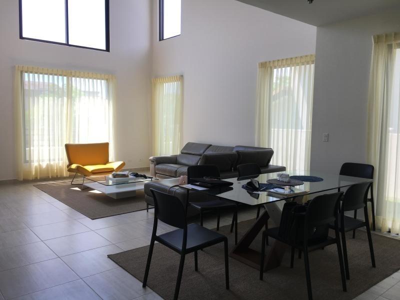 casa en alquiler en panamá pacífico #20-623 emb