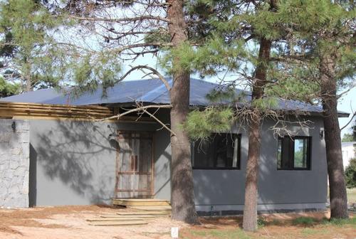 casa en alquiler  en pinar del faro