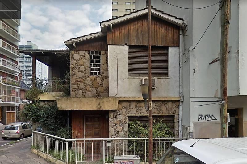 casa  en alquiler en ramos mejia