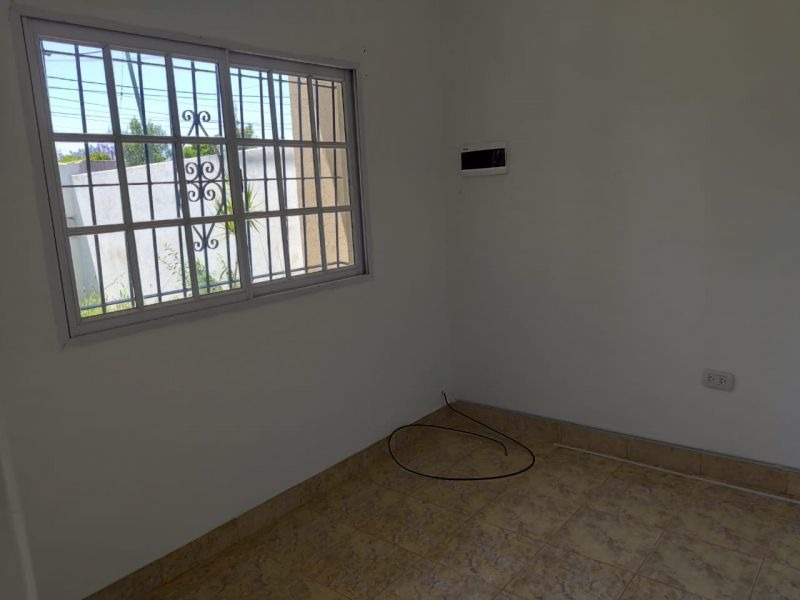 casa en alquiler en san antonio de padua