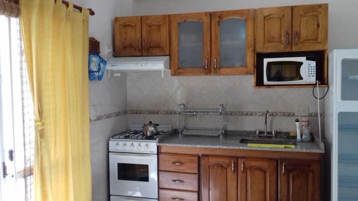 casa en alquiler en san bernardo x110