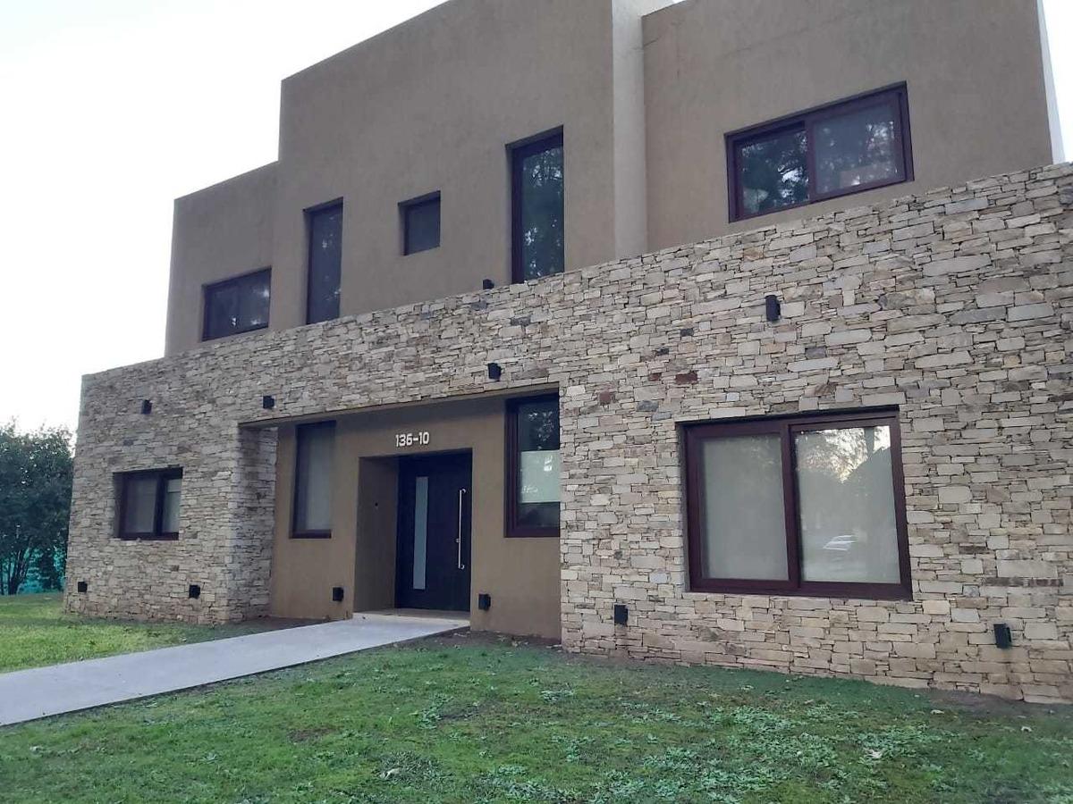 casa en alquiler en san diego